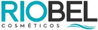 Rio Bel catálogos