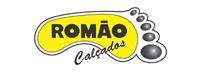 Romão Calçados catálogos
