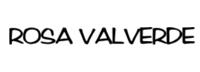Rosa Valverde catálogos