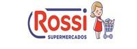 Rossi Supermercado catálogos