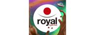 Royal Supermercados catálogos