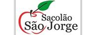 Sacolão São Jorge catálogos