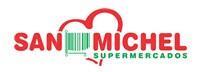 San Michel Supermercados catálogos