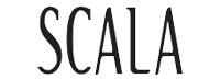 Scala sem Costura catálogos