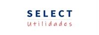Select Utilidades catálogos