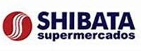Shibata Supermercados catálogos