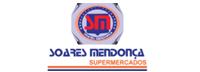 Soares Mendonca Supermercados catálogos