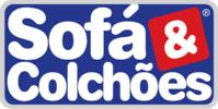 Sofá & Colchões catálogos
