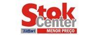 Stok Center