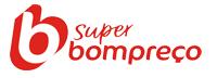 Super Bompreço catálogos
