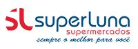 Super Luna catálogos