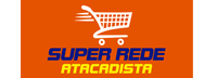 Super Rede Atacadista catálogos