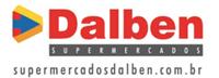 Supermercado Dalben catálogos