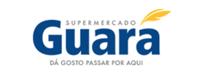 Supermercado Guará catálogos