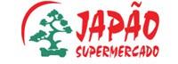 Supermercado Japão catálogos