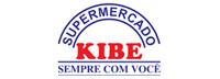 Supermercado Kibe catálogos