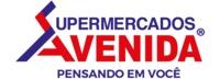 Supermercados Avenida catálogos