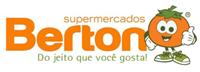 Supermercados Berton catálogos