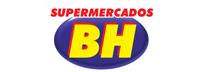 Supermercados BH catálogos