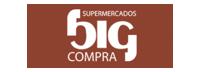 Supermercados Big Compra catálogos