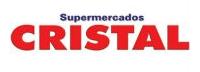 Supermercados Cristal catálogos