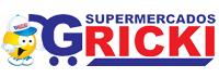 Supermercados Gricki catálogos
