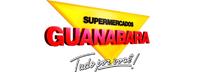 Supermercados Guanabara catálogos