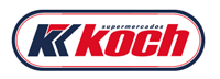 Supermercados Koch catálogos