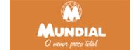 Supermercados Mundial catálogos