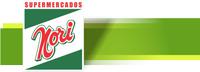 Supermercados Nori catálogos