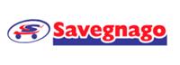 Supermercados Savegnago