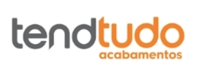 TendTudo catálogos