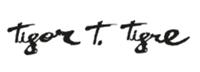 Tigor catálogos