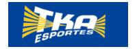 TKA Esportes catálogos