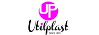 Utilplast catálogos