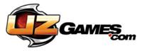 UZ Games catálogos