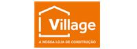 Village Home Center catálogos