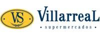 Villarreal Supermercados catálogos
