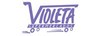 Violeta Supermercados catálogos
