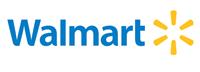 Walmart catálogos