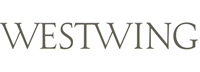 Westwing catálogos