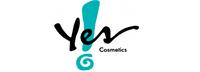 Yes Cosmetics catálogos