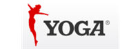 Yoga Modeladores catálogos
