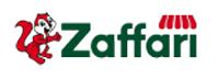 Zaffari catálogos