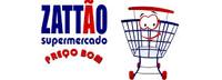 Zattão Supermercado catálogos