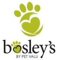 Bosley's flyers