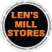 Len's Mill Stores flyers