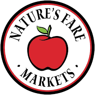 Nature's Fare Markets flyers