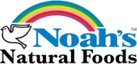 Noah's Natural Foods flyers