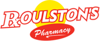 Roulston's Pharmacy flyers